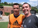 Me John Terry